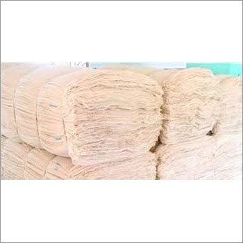 Medical Bandage Cloth