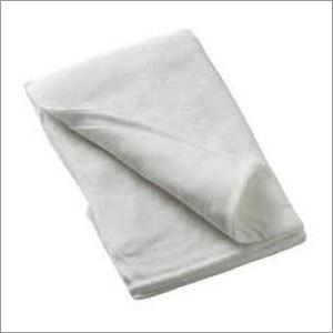 Cotton Bandage Cloth