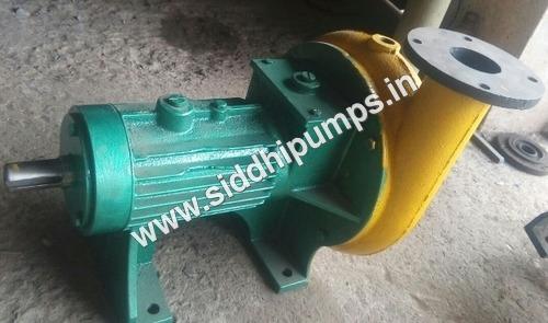 agricultural slurry pumps