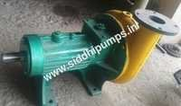 agricultural slurry pumps