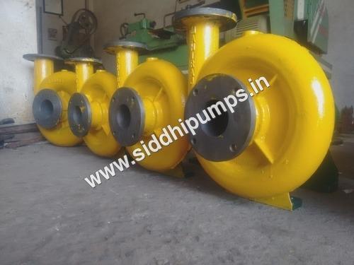 farm slurry pumps