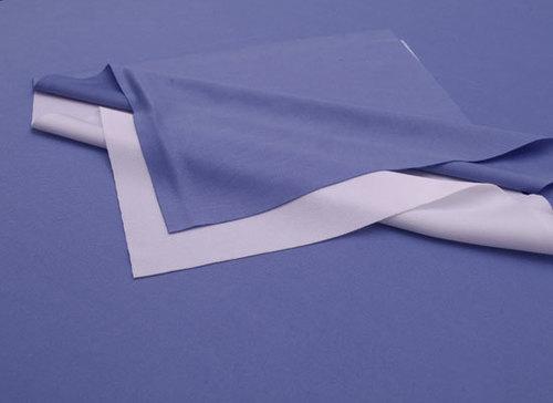 Lint Free Cloth 101