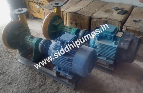 jual slurry pump