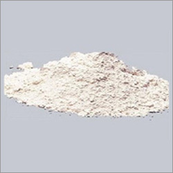 Soda Feldspar Powder
