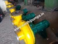 mining slurry pumps