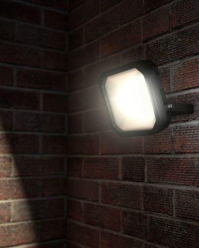 Outdoor Lighting Manufacturer Outdoor lighting outdoor lighting exporter importer manufacturer outdoor lighting workwithnaturefo