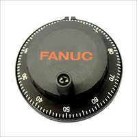 CNC Handwheel Handle Manual Pulse Generator