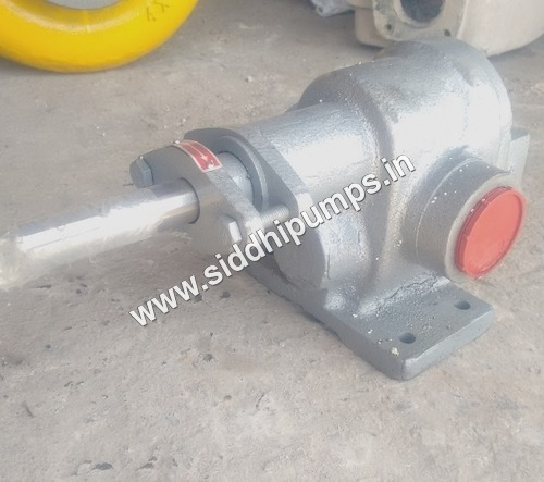 Liquid Transfer Pumps
