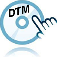 DTM Collection