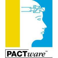 PACTware™