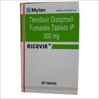 Ricovir - Tenofovir