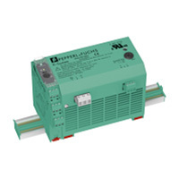 Explosion Protection Power Supplies Acessories