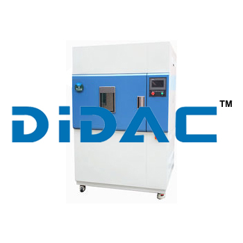 Air Circulation Material Testing Machines