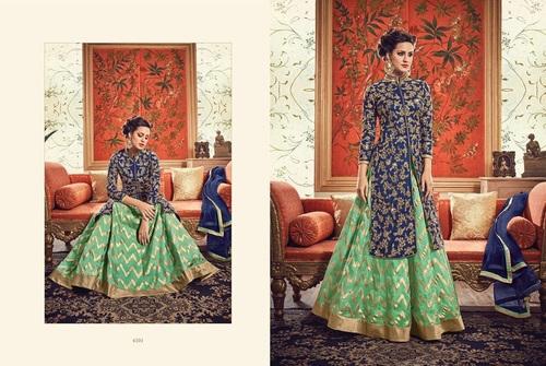 Buy Two In One Designer Suit Online