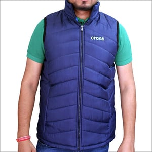 Retail Outlet Staff Jacket