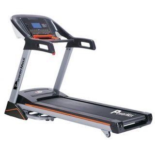 Commercial Treadmill (7'TFT Screen) - NEW 5.5 HP AC.
