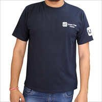 Corporate Round Neck T-Shirt
