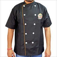 Restaurant Chef Coat
