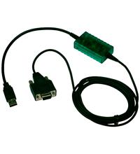 USB Fieldbus Power Supply