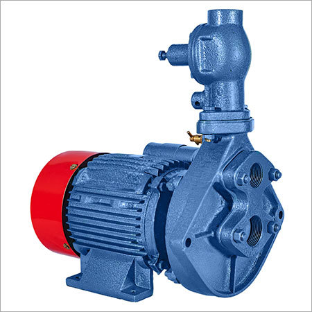 Colin Centrifugal Water Jet Pump