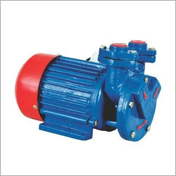 Domestic High Suction Pump