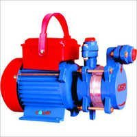 Colin Domestic Self Priming Pump