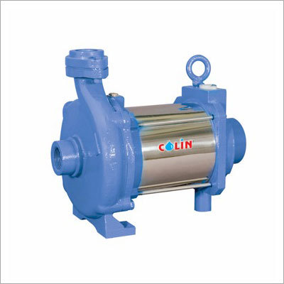 Colin Open Well Submersible Pumps