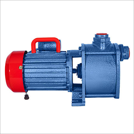 Colin Shallow Well Pumps