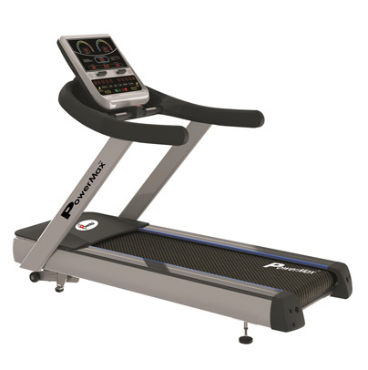 Commercial Tread Mill Self Lubrication 7 HP AC.