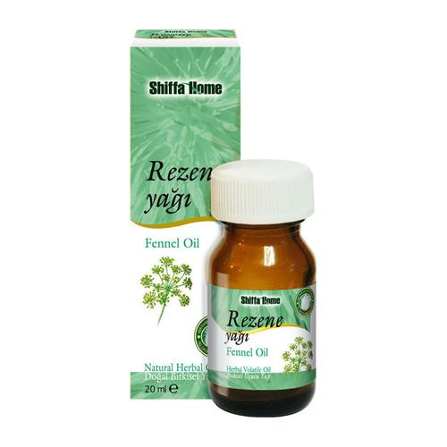 Cosmetics Oils 20ml