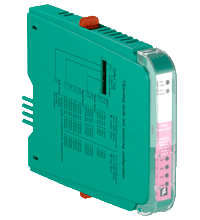 Advanced Diagnostic Module with Relay Output