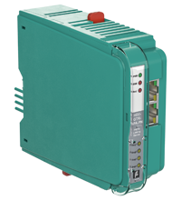 PROFINET Power Hub