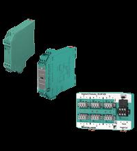 Starter Kit for PROFIBUS PA Infrastructure