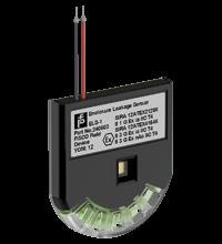 Enclosure Leakage Sensor