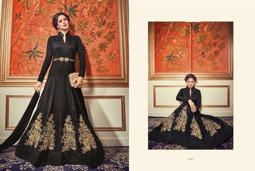 Buy Designer Traditional Wear Lehanga