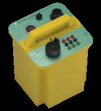 Portable Fieldbus Battery