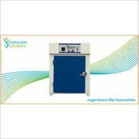 Memmert Type Hot Air Oven