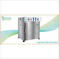 Laboratory Bacteriological Incubator