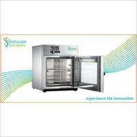 Digital Bacteriological Incubator