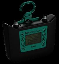 Fieldbus Diagnostic Handheld