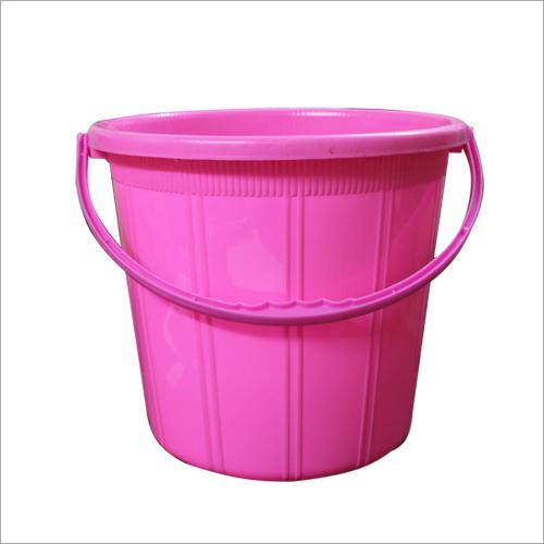 Rolex Plastic Bucket