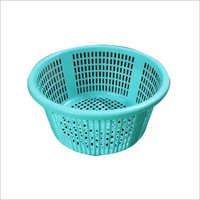 Round Fruit Basket(Kitchen Tokra)