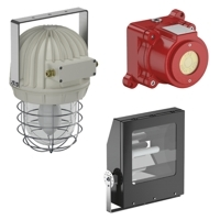 Lighting & Signaling Equipment