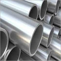 Industrial Supply Pipe