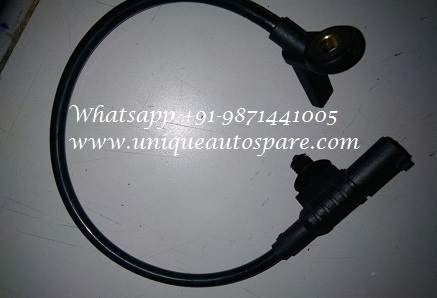 ABS sensor Mercedes-Benz 164