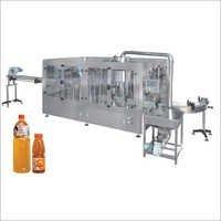 RGCF Series Packaging Machine