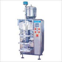 Packaging Mineral Water bottling Plant