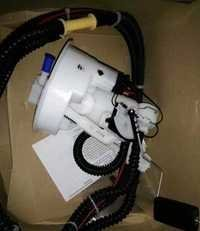 Fuel pump for Mercedes-Benz E-class