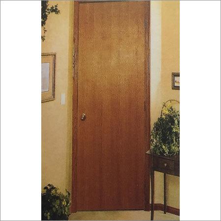 Confors Flush Door