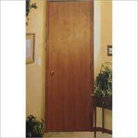 Flush Doors (IS:2202)